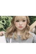 club Fleur 〜クラブ フルール〜【ひな】の詳細ページ