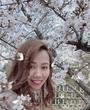福山・三原にあるラウンジ・スナックのLounge 花月 -はなつき-に在籍のみさきママのページへ