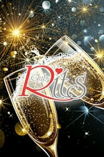 Rits-リッツ-【りお】の詳細ページ