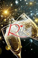 Rits-リッツ-【松葉店長】の詳細ページ