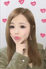 Anela 〜アネラ〜【りな】の詳細ページ