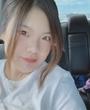 岡山にあるラウンジ・スナックのAnela 〜アネラ〜に在籍のあきらのページへ