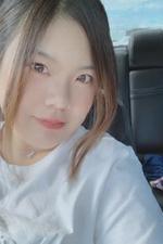 Anela 〜アネラ〜【あきら】の詳細ページ