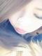 Anela 〜アネラ〜 ひびきのページへ