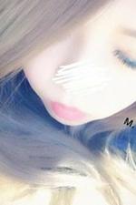 Anela 〜アネラ〜【ひびき】の詳細ページ