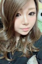 Anela 〜アネラ〜【えりざべず】の詳細ページ