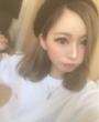 岡山にあるラウンジ・クラブ・スナックのAnela 〜アネラ〜に在籍の愛瑠のページへ