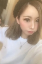 Anela 〜アネラ〜【愛瑠】の詳細ページ