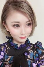 花鳥風月【りる】の詳細ページ