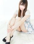 岡山県 岡山市のセクキャバのスーパーアイドルに在籍のいろは