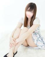 岡山にあるセクキャバのスーパーアイドルに在籍のいろはのページへ