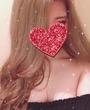 岡山にあるセクキャバのスーパーアイドルに在籍のさき(昼)のページへ