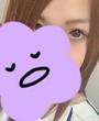 岡山にあるセクキャバのスーパーアイドルに在籍のすずのページへ