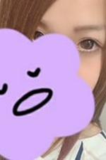 スーパーアイドル【すず】の詳細ページ