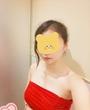 岡山にあるセクキャバのスーパーアイドルに在籍のさえのページへ
