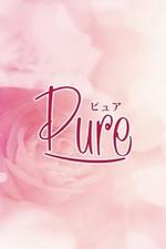 Pure 〜ピュア〜【しょうこ】の詳細ページ