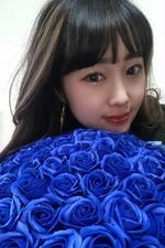 Pure 〜ピュア〜【わかば】の詳細ページ
