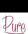 岡山にあるラウンジ・スナックのPure 〜ピュア〜に在籍のみゆきのページへ