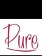 Pure 〜ピュア〜 あきのページへ