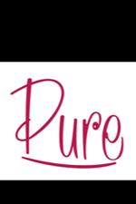 Pure 〜ピュア〜【ここ】の詳細ページ