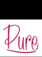 Pure 〜ピュア〜 はるのページへ
