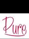 Pure 〜ピュア〜 さとみのページへ