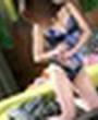 福山・三原にあるデリヘルのマットヘルス専門店プラネットに在籍の【新人】なるみのページへ