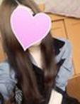 広島県 福山・三原ののマットヘルス専門店プラネットに在籍の【新人】そら