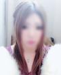 福山・三原にあるデリヘルのVip Club Angelique-アンジェリーク-に在籍のレミナのページへ