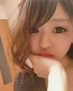 福山・三原ラウンジ・クラブ・スナック Lounge Mariaju -マリアージュ- なお