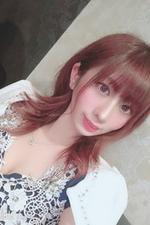 CLUB ANGEL 〜クラブ エンジェル〜【さや】の詳細ページ
