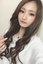 CLUB ANGEL 〜クラブ エンジェル〜【あや】の詳細ページ