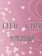 club 衹園 あいのページへ