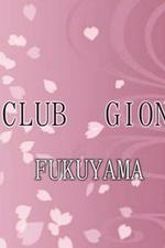 club 衹園【あい】の詳細ページ