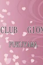 club 衹園【ありさ】の詳細ページ