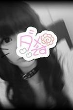 club 衹園【あやか】の詳細ページ