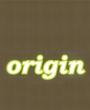 福山・尾道・三原にあるラウンジ・スナックのorigin -オリジン-に在籍のママのページへ