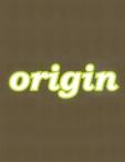 広島県 福山・三原のラウンジ・クラブ・スナックのorigin -オリジン-に在籍の体験