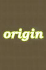 origin -オリジン-【ともみ】の詳細ページ