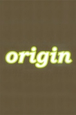 origin -オリジン- りさのページへ