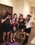 広島県 福山・三原のラウンジ・クラブ・スナックのLOUNGE NOWに在籍のママ 藤井 莉乃
