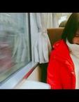 広島県 福山・三原のラウンジ・クラブ・スナックのFifty Five-フィフティファイブ-に在籍のゆら