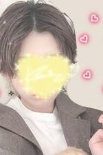 Kiss me 〜キスミー〜Mizushima【あやみ】の詳細ページ
