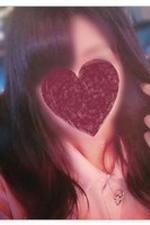 Kiss me 〜キスミー〜Mizushima【蘭子】の詳細ページ