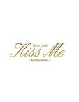 岡山県 倉敷・水島のセクキャバのKiss me 〜キスミー〜Mizushimaに在籍のキスミーMizushima