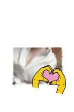 Kiss me 〜キスミー〜Mizushima【体験るい】の詳細ページ
