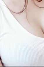 Kiss me 〜キスミー〜Mizushima【体験まゆみ】の詳細ページ