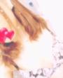 倉敷・水島にあるセクキャバのKiss me 〜キスミー〜Mizushimaに在籍のみらいのページへ
