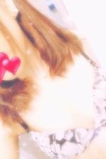 Kiss me 〜キスミー〜Mizushima【みらい】の詳細ページ