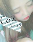 広島県 福山・三原のセクキャバのときめきクラブ CO2に在籍の桃子